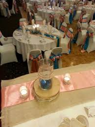 Ivory Spandex Chair Covers Ivory Spandex Chair Covers Aqua Blue Wide Satin Chair Sash With