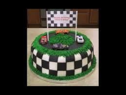 cakes for boys birthday cakes for boys ideas for all ages superheroes