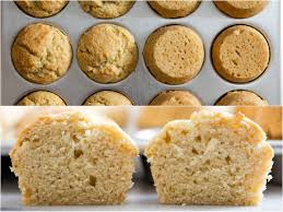 Where Can I Buy Jubilee Kitchen Wax by How Muffin Pans And Liners Can Affect Your Favorite Recipe