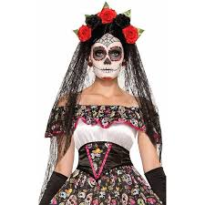 catrina costume 167 best images about dusfrases on costumes