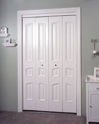 Make Closet Doors Make Bifold Closet Doors Door Styles