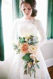 design your own wedding dress delaine u0027s long sleeved lace wedding
