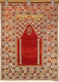 christian orthodox prayer rug silk road collections persian