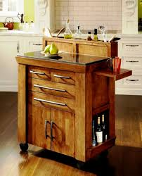 fresh portable island kitchen concept gallery image and wallpaper