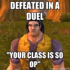 World Of Warcraft Meme - world of warcraft meme thread forum s archive firestorm