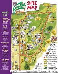 Site Map Site Map Shakori Hills Grassroots Festival Of Music U0026 Dance