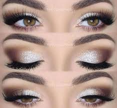 eye makeup for wedding 303 best wedding makeup images on makeup prom makeup