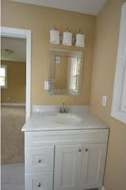 Bathroom Vanity Nj by Cherry Hill Nj Completed House Flip Pa Home Store