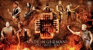 made in germany tour end by michelrt on deviantart