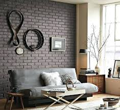 home interior wall decor home interior wall design impressive home ideas home interior wall