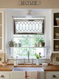 Kitchen Window Design Farmhouse Kitchen Ideas Shelving Window And Room