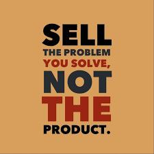 best 25 sales quotes ideas on sales motivation