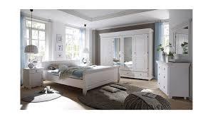 Ikea Schlafzimmer Nachttisch Funvit Com Schlafzimmer Malm