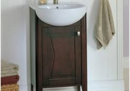 oak bathroom medicine cabinets more eye catching doc seek