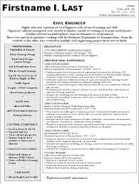 cv format for electrical engineer freshers dockers luggage spinner 10 best resumes images on pinterest resume cv resume design and