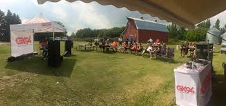 gx94 backyard concert with bobby wills gx94 radio now that u0027s