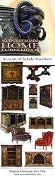 Southwest Style Home Decor by Accents Of Salado Has Your Style We Furnish Spanish Hacienda