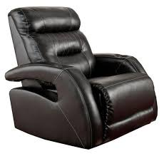 Viva 2577 Home Theater Recliner Southern Motion Viva 2577 Wall Hugger With Modern Style Dunk