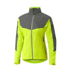 mtb waterproof jacket altura nightvision evo 3 womens waterproof jacket jackets