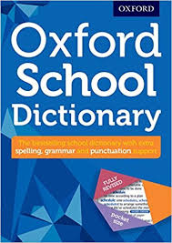 Oxford Dictionary Oxford School Dictionary Oxford Dictionary Co Uk Oxford
