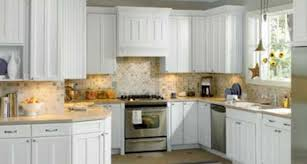 Kitchen Cabinet Display Sale Eye Catching Sample Of Mabur Stunning Motor Rare Duwur In Case Of