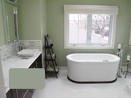 light green bathroom paint banheiras bathtub hgtv house and bathroom colors