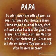 trauersprüche papa mein papa ist der schönste engel im himmel trauer und