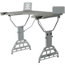 Treadmill Desk Diy by Treadmill Desk Attachment Hostgarcia