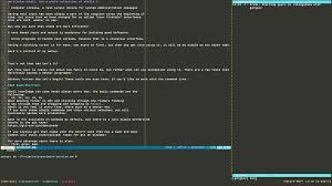 node js the beginner s guide to terminal for node js development