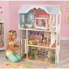 kidkraft kidkraft ireland wooden kitchen for kids childrens