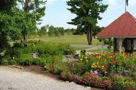 Arboretum by State Arboretum Of Virginia At Blandy Experimental Farm Su Bries