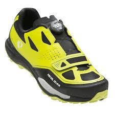 bike riding shoes pearl izumi cycling gear