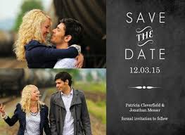 save the date wedding ideas save the date magnets by wedding paperie