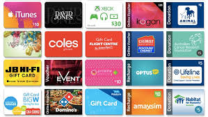 gift cards great news if you always expired gift cards mix102 3
