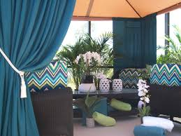 Outdoor Gazebo Curtains Outdoor Curtains Target Curtains Ideas