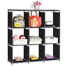 closet closet organizers ebay
