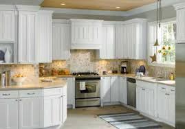 Kitchen Cabinets Erie Pa Startling Design Munggah Lovely Isoh Enthrall Yoben Brilliant
