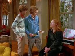 waltons thanksgiving reunion holiday film reviews that 70s show
