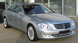 2005 mercedes s500 file mercedes s500 front jpg wikimedia commons