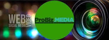 native advertising kansas city probizmedia