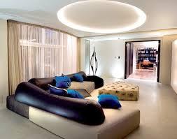 home interior decorators home design inspiration
