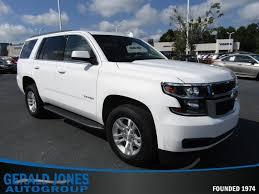 subaru casablanca gerald jones volvo cars pre owned specials new volvo dealership