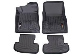 weathertech black friday deal 2015 2017 mustang weathertech front u0026 rear digitalfit floor mats
