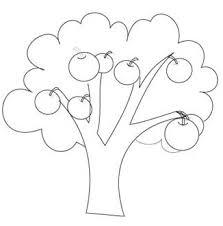 height worksheets kindergarten math measurement worksheets