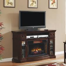 Infrared Heater Fireplace by Twin Star Media Mantel Fireplace With Infrared Quartz Heater