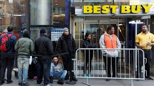 black friday thanksgiving day store hours for macy s best buy and