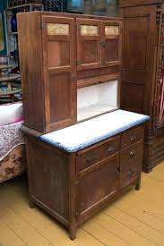 hoosier cabinet for sale near me hoosier cabinet reproduction ninemonths co