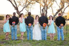 bridesmaid dresses with cowboy boots country wedding dresses with cowboy boots wedding corners