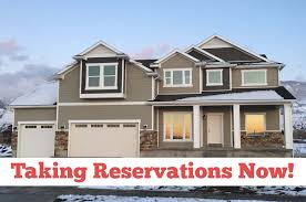 Utah Home Designers Northern Utah Home Building Contracting And Kitchen Remodeling Sac