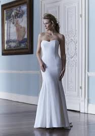 wedding dresses bristol wedding dresses bristol weddingplanner co uk